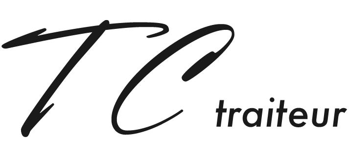TC Traiteur